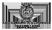 Accademia nazionale Lincei